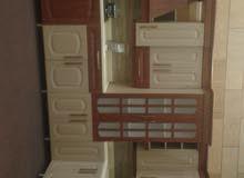 مطابخ خشب جاهزه للبيع