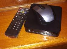 جهاز tv box