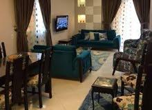 فرصة شقة250م للايجار مفروش بمدينة نصر10500ج فيو الشارع الرئيسي(المالك مباشرة)