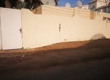 مطلوب شخص عماني ،للمشاركه في السكن في الغبره قريب من دوار الغبره