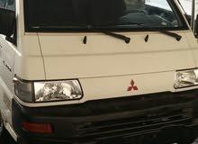 Used 2008 Van