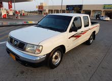 Nissan Datsun car is available for sale, the car is in New condition