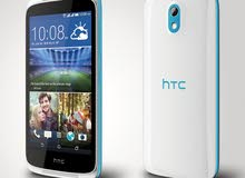 Used HTC  available for sale