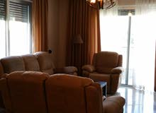 Modern Luxury Furnished Apartment