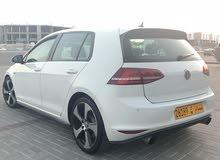 Best price! Volkswagen Golf 2014 for sale