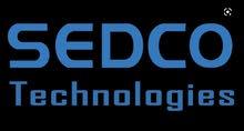 شركة برامج الكترونية - سيدكو للتكنولوجية