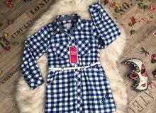 ملابس جديده للاطفال