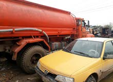 Trailers in Baghdad is available for sale