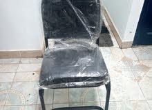 كرسي انتظار  باقوي عرض من دوت لاين متاح جميع الالوان