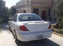Kia  2001 for sale in Ramtha