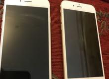 ايفون 6S و 6g