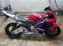 600rr للبيع