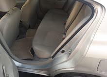 Nissan Sunny 2013 - Abu Dhabi