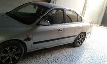 Hyundai Elantra 2005 For Sale