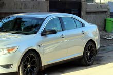 Best price! Ford Taurus 2012 for sale