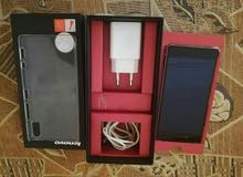 Used device Lenovo  for sale