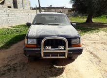 Used 1996 Grand Cherokee
