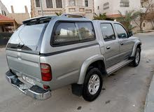 For sale Hilux 2003