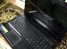 Lenovo Laptop available for Sale in Cairo