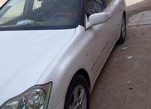 Toyota Crown for sale in Najaf