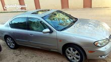 2006 Nissan Maxima for sale in Tripoli
