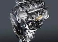 محرك وكمبيو استندر نيبرا3 ويركب عاالشفر والاسيتي