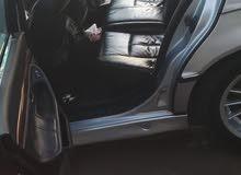 BMW  740i E38 V