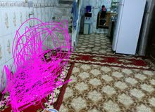 2 rooms More than 4 bathrooms Villa for sale in Karbala