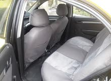 Chevrolet 2008 for sale -  - Baghdad city