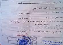 Daewoo  1992 for sale in Al Karak