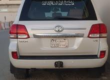 30,000 - 39,999 km mileage Toyota Land Cruiser for sale