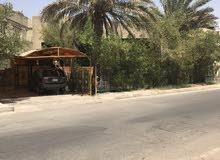 بيت للايجار /م 390 متر /يصلح مدرسه او روضه /ايجار 20 ورقه