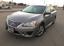 Used 2013 Nissan Sentra for sale at best price