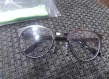 شنبر نظارة جديد