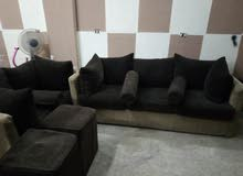 Giza – Sofas - Sitting Rooms - Entrances with high-ends specs available for sale