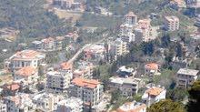 شقة للبيع في لبنان حي البطريكية 3 غرف نوم