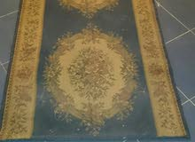 Giza - Used Carpets - Flooring - Carpeting for sale directly from the owner