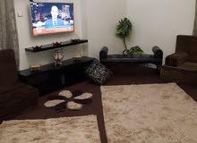 شقة للبيع في شارع جمال عبدالناصر ع الرئيسي