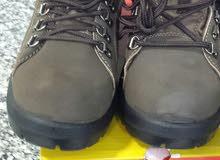 حذاء سبورت رجالي جديد