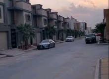 للبيع فلل مميزة وجديدة في حي الندى شمال الرياض