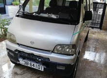 Gasoline Fuel/Power   Chery Other 2006