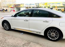 Available for sale! 70,000 - 79,999 km mileage Hyundai Sonata 2015