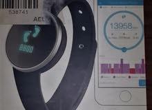 iHealth Edge Wireless Activity and Sleep Tracker