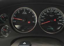 Gasoline Fuel/Power   GMC Yukon 2013
