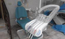 جهاز طب اسنان
