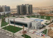 مشروع سكني جديد  دبى الجنوب