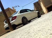 150,000 - 159,999 km Mercedes Benz C 300 2012 for sale