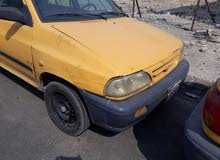 SAIPA 111 for sale in Basra
