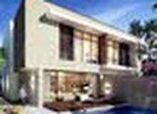 Best villa to buy now... it consists of 2 Bedrooms Rooms and 2 Bathrooms Bathrooms Dubai Land