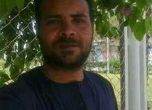 عبدالناصر الصعيدي من مصر أبحث عن شغل سائق ده رقمي 0547369727